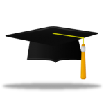 academic writing, writing services, academic help, essay writing
